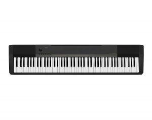 Casio CDP-130BKC5 Piano