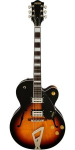 Gretsch Streamliner Electric Guitar