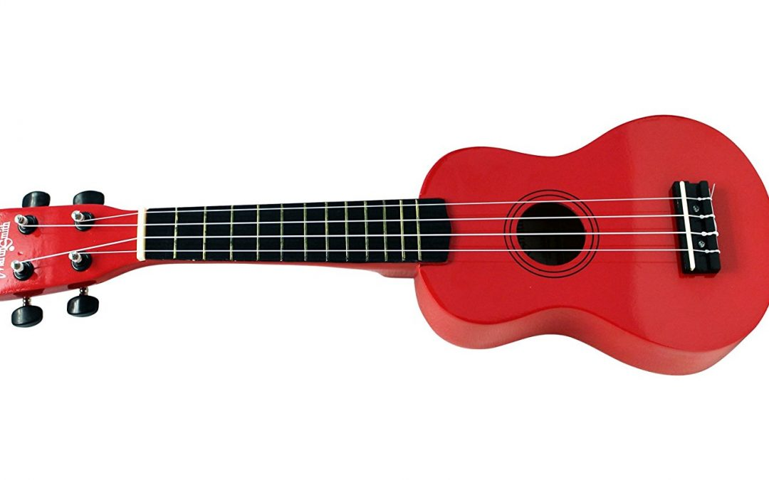 Best Musical Instrument for Autistic Child