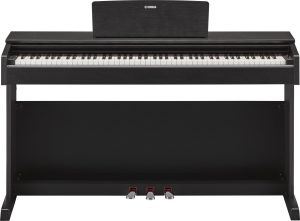 Yamaha YDP-143 Arius Digital Piano In Black Walnut Finish