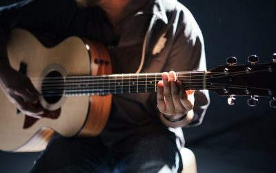 How much should I spend on a guitar?